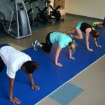 Top Reasons to Invest in a Wellness Program