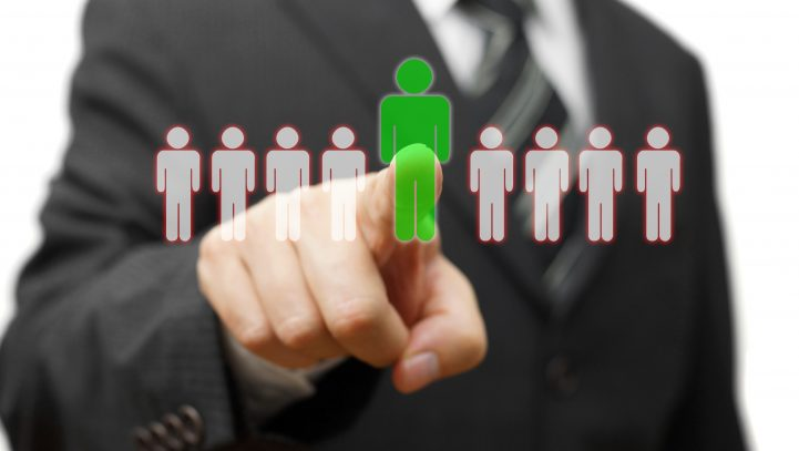 10 Benefits of Using a Staffing Agency