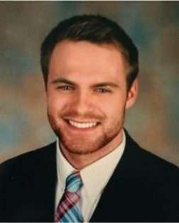John Armstrong, III, Financial Advisor, Senior Fixed Income Strategist