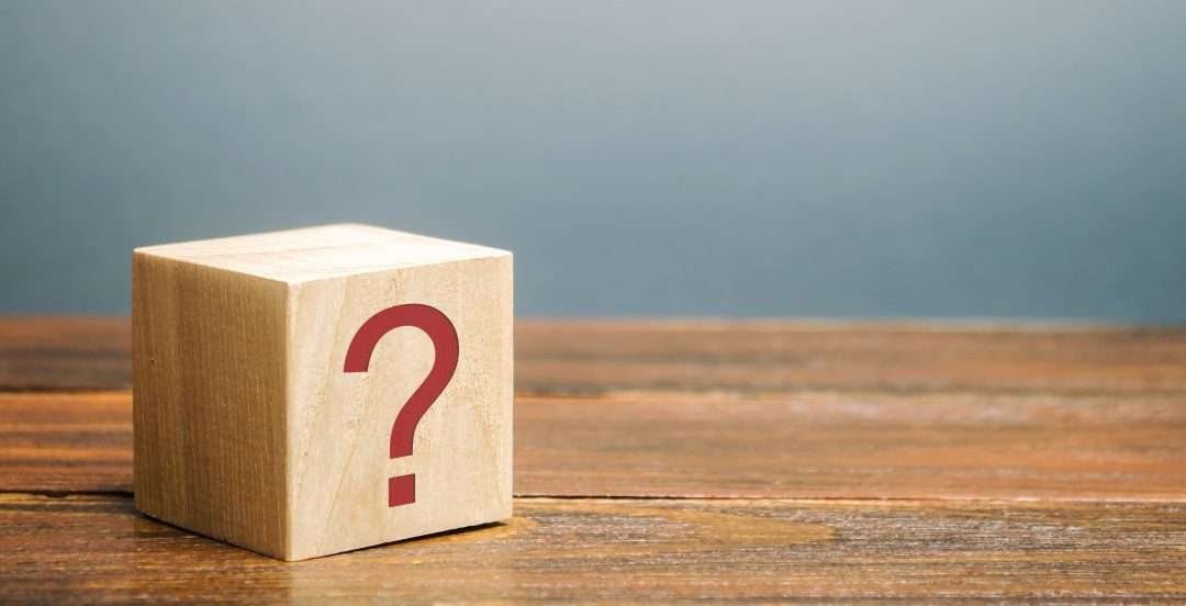 Underlying Questions Interviewers Want Answered